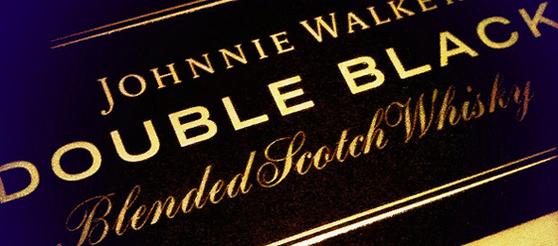 johnny-walker-black